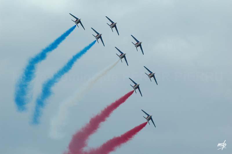 Patrouille-de-France1