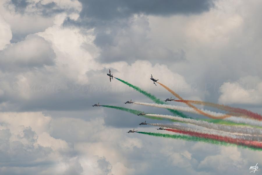 Patrouille-italienne-3