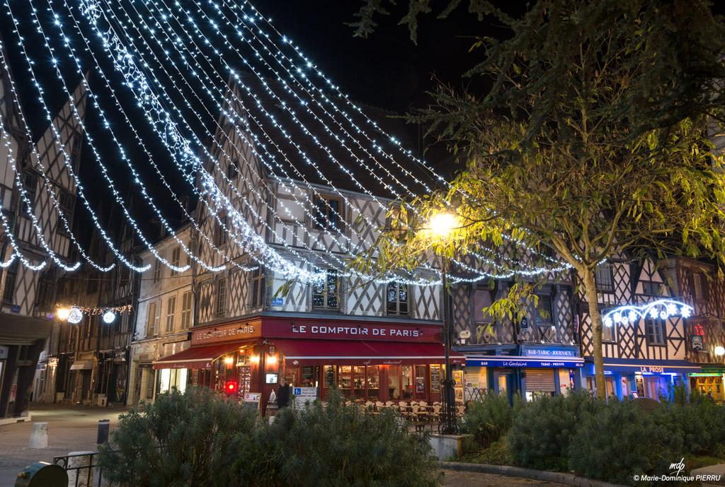 Bourges-place-Gordaine-2017-2
