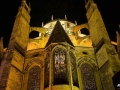 Bges-cathedrale-abside3-