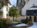 Bges-Cathedrale_rue-moyenne