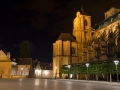 Bges-cathedrale_170513-1
