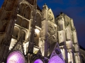 Bges-cathedrale_170513-2