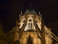 Bges-cathedrale_170513-3