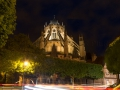 Bges-cathedrale_170513-4