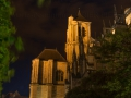 Bges-cathedrale_170513-5