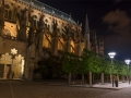 Bges-cathedrale_170513-6