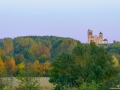 Bges-cathedrale_de-loin_5
