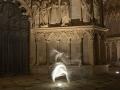 Cathedrale-Bges-fantome2