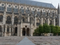 Cathedrale-Bges_1