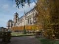 Cathedrale-automne1