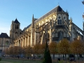 Cathedrale-automne3