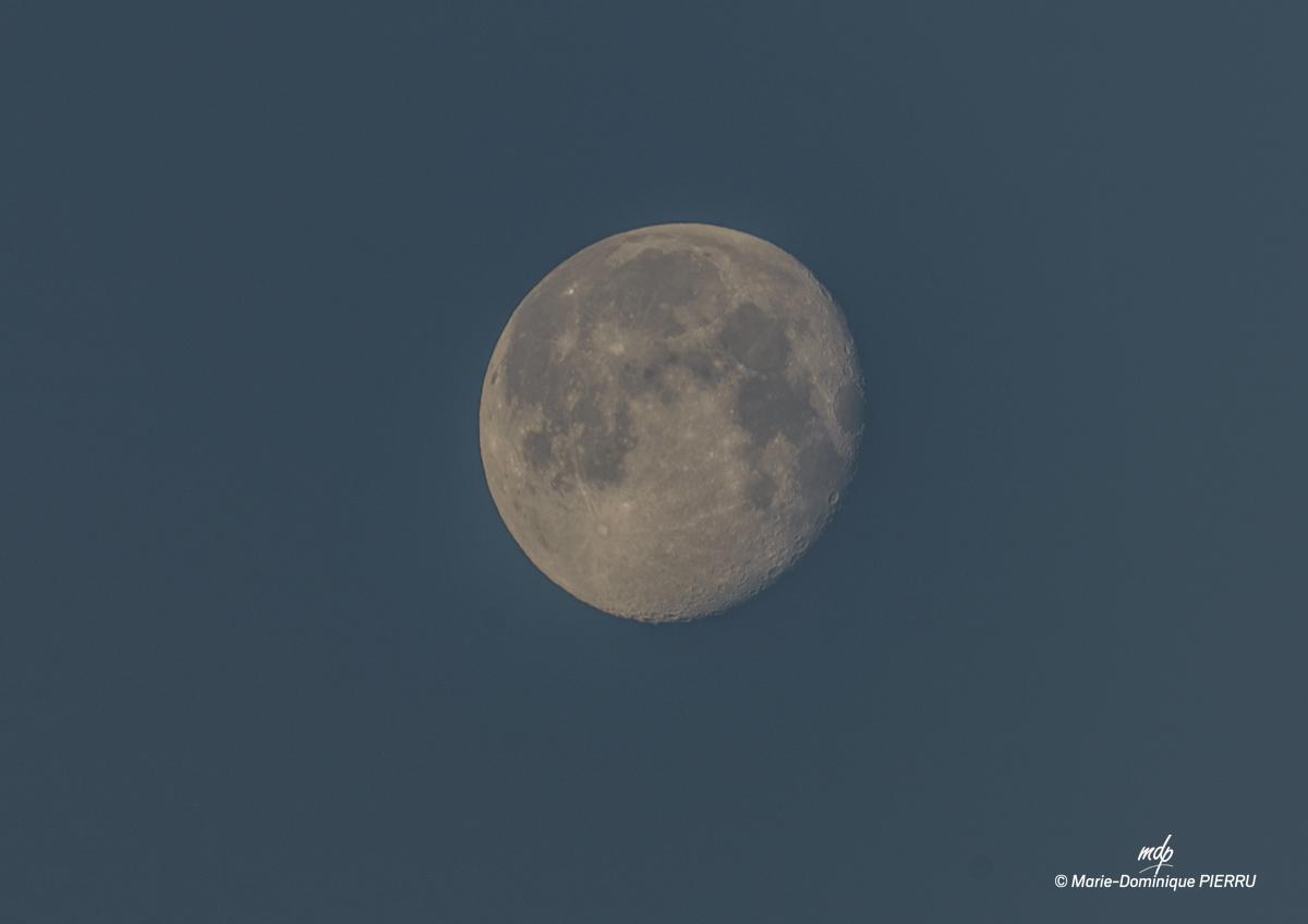 Lune-pleinegrosse-2