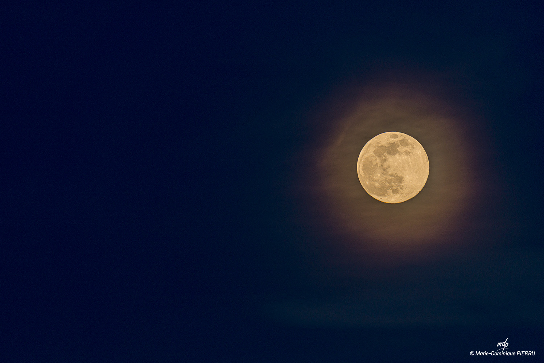 Super-lune-2020_a
