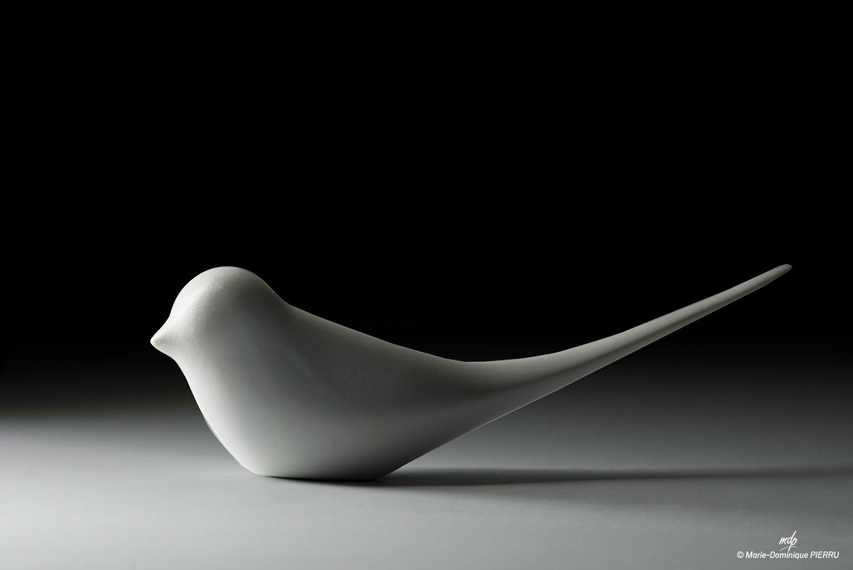 oiseau-porcelaine_2