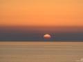 Lever-soleil_Corse