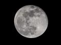Pleine-lune-Bourges_180123