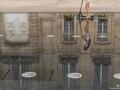 Beauvais-reflets_2