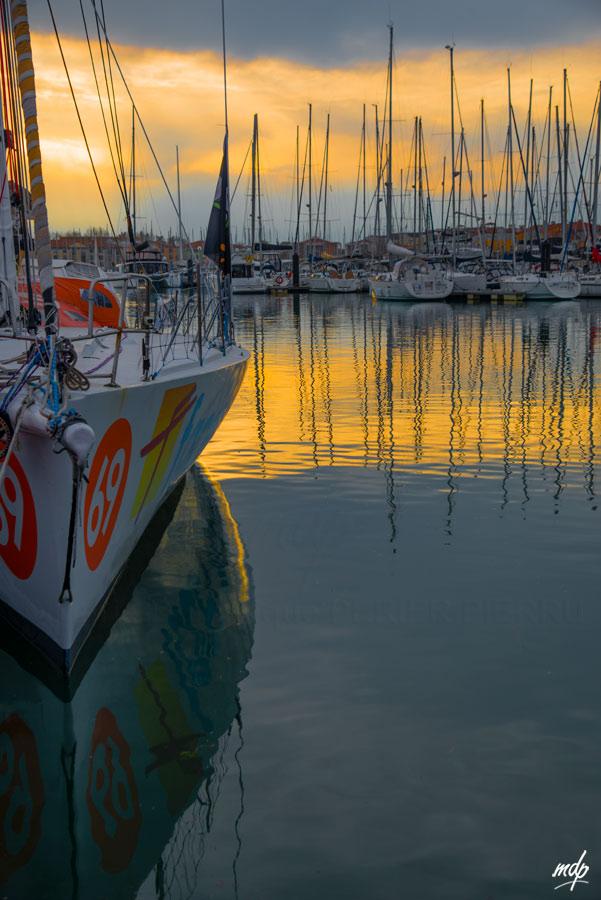 Port-Olonna_3