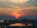 LS-Paracou-coucher-soleil-MDP_8276