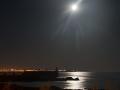 LS-baie-nuit2