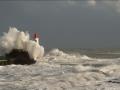 LS-grandes-marees-1-MDP_4891