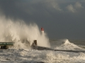 LS-grandes-marees-MDP_4913
