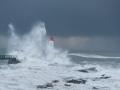 LS-grandes-marees-MDP_4943