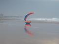 LS-plage-skysurf_3