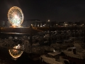 LS-port-olonna-nuit2