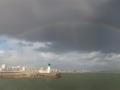 Panorama-LS-arc-en-ciel-1