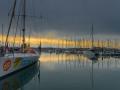 Port-Olonna_170310