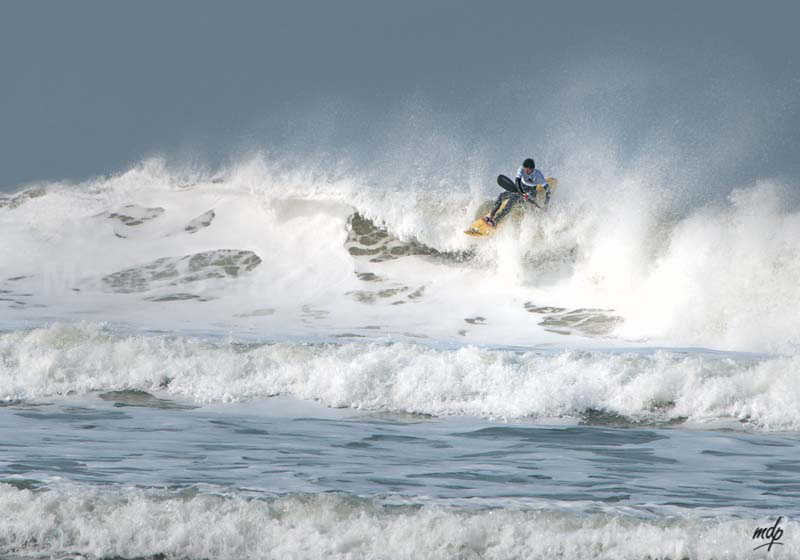 wave-ski-surfing_MDP_9562r