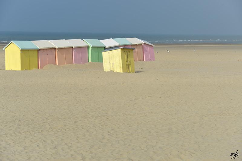 Chalets-plage-Berck1