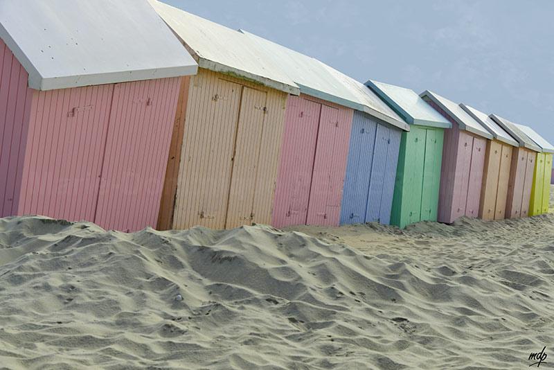 Chalets-plage-Berck2