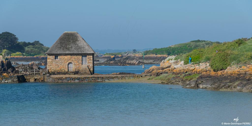 Ile-de-Brehat_moulin-maree-3