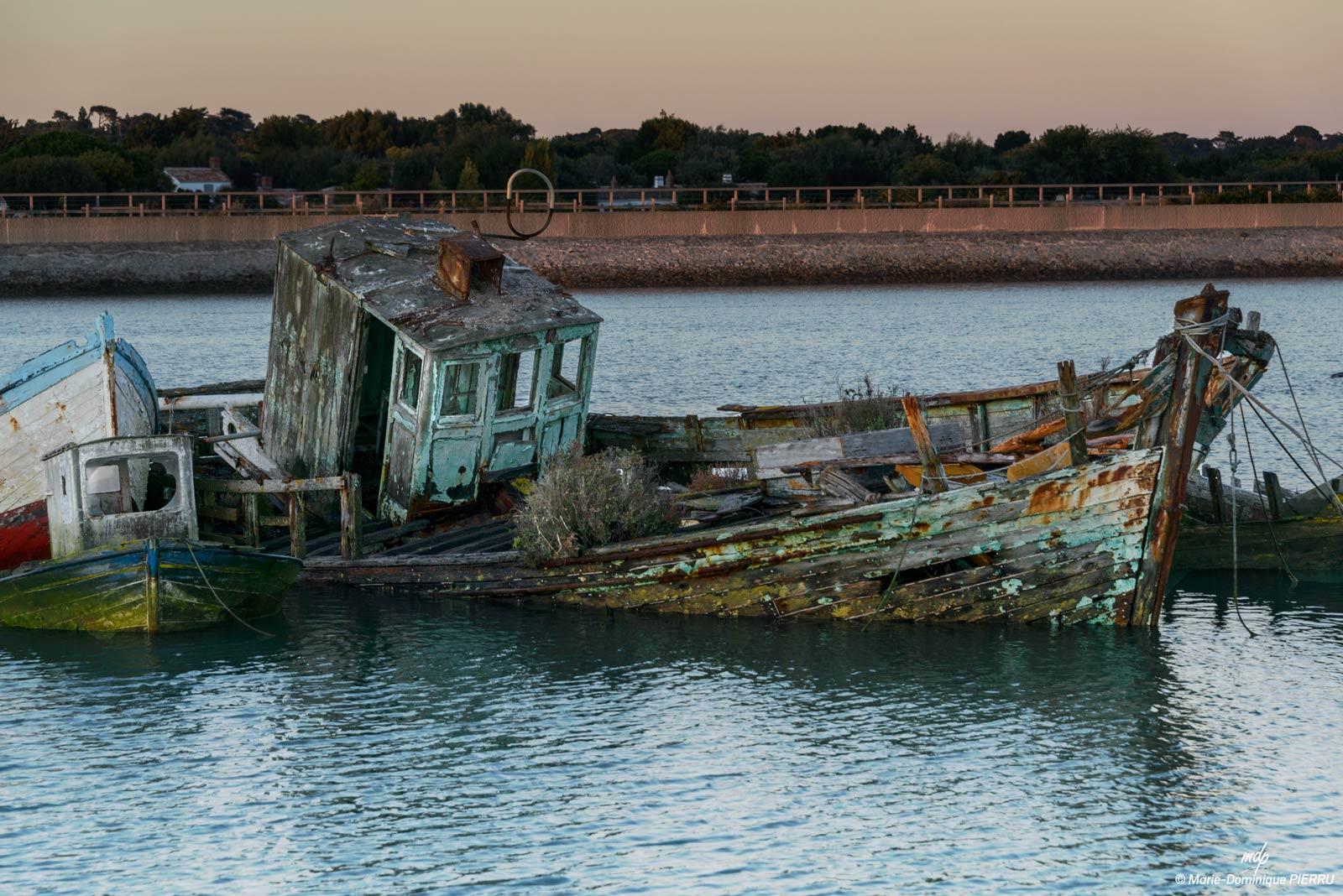 Noirmoutier-vx-bateaux_3