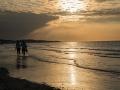Calais-plage-coucher-soleil2
