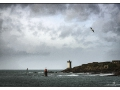 Le-Conquet-phare-Kermorvan_Aqua&eff.pointill