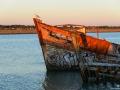 Noirmoutier-vx-bateaux_1