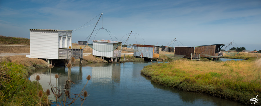 Carrelets-vendee_2