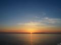 Lever-soleil-Corse_1