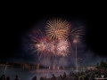 Bourges-feu-d-artifice_170714-1