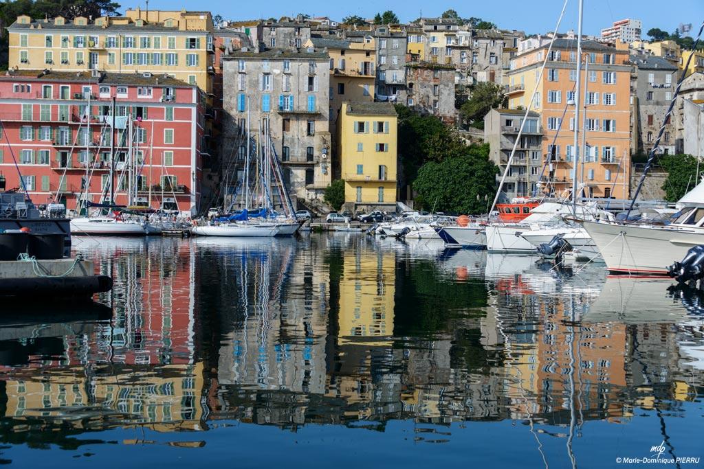 Bastia-port-reflets_1