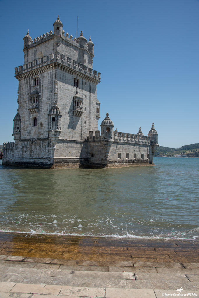 Lisbonne-Belem_2