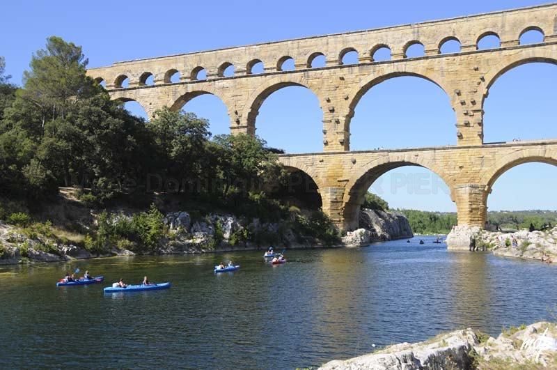 Pont-du-Gard3