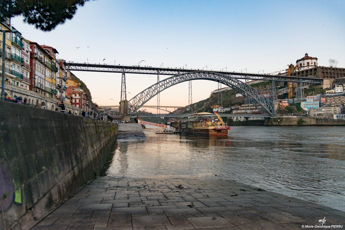 Porto-pont-1