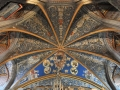 Albi-cathedrale5