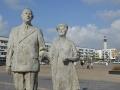Calais-Charles-de-Gaulle