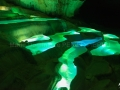 Grotte-St-Marceld'Ardeche3